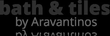 Aravantinos